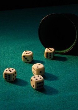 How U.S. Midterm Elections might affect Online Gambling Regulations in the U.S.A.