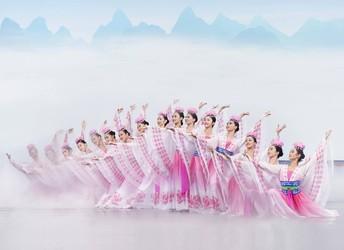 Shen Yun Returns to Ottawa for Ninth Season
