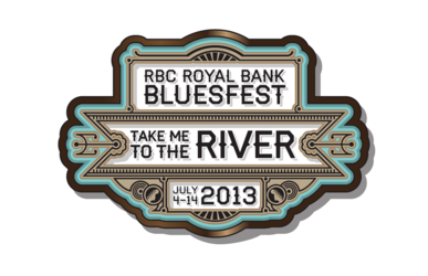 RBC Bluesfest Adds to Already Exceptional Line-up