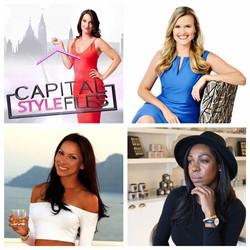 Ottawa Set to Celebrate Launch of Capital Style Files