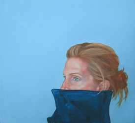 Ottawa Artist Crystal Beshara Excels in Detailed Realism