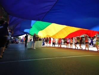 Celebrating Ottawa's Colourful Community
