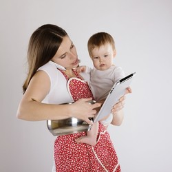 Treating Parents Right: Flexibility is Key in Accommodating Family Status