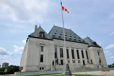 Ottawa Legal The Big Picture: Ottawa Law Firms are Amongst the Best in the World