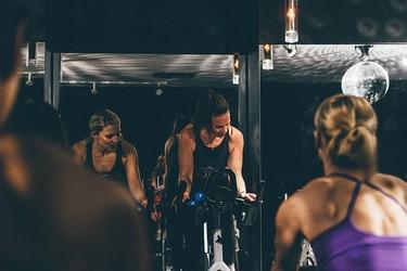 Wheelhouse Cycle: A Fresh Twist on Fitness
