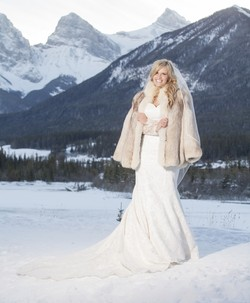 In Search of Style: Love and the Rockies