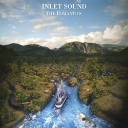 Inlet Sound: The New Romantics on the Block