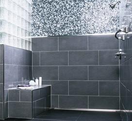 John's Reno Tips: Giving Your Bathroom A Makeover