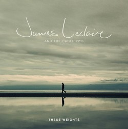 James Leclaire: The Sing-a-Long Sounds of Storytelling and Sorrow