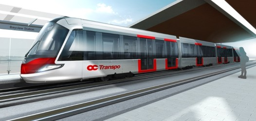 Light Rail Transit Western Extension: Either Build It Right or Don't Build It at all