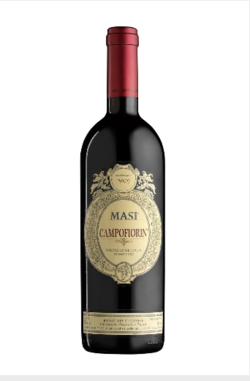 """Masi's Flagship Wines: """"Some of the Best I've Tasted"""""""