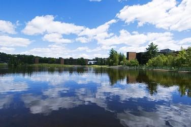 Nipissing University: Aboriginal Initiatives