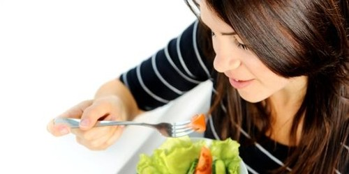 Healthwise: Realistic Health Goals for 2013
