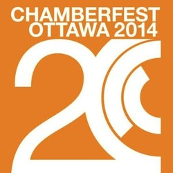 Legendary Performers Usher in Chamberfest's 20th Anniversary