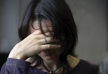 Making Strides to Reduce the Stigma of Mental Illness