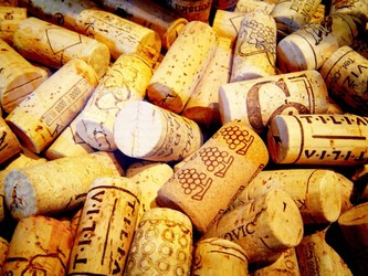 If I Had $100…I Would Buy These Wines At Vintages
