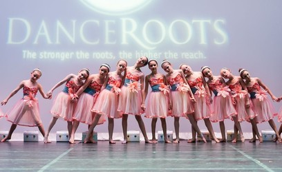 Dance Roots