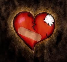Jen's Jibberish: Taking Care of Your Ticker as We Bid Adieu to Heart Health Month