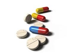 Healthcare Series: Medication Costs - A Barrier to Health
