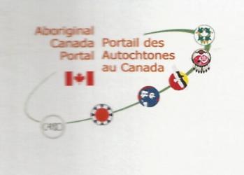 The Aboriginal Canada Portal