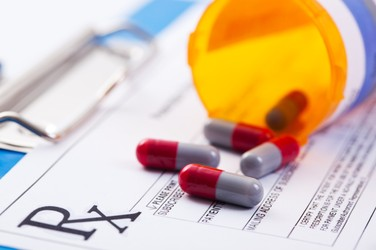 How a National Drug Plan Can Boost the Canadian Economy