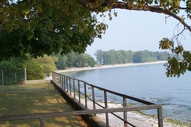 More than Wine – Other Attractions in Prince Edward County