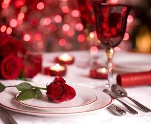 The Zolas Valentine's Special