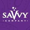Savvy Company