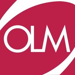 OLM Staff
