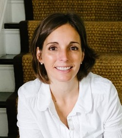 Susan Alsembach