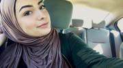 Rewa Mourad