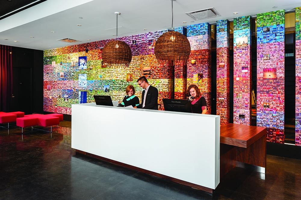 ... 022 Alt Hotel Ottawa Edit 300dpi_26711951475_o03_1_2 ...