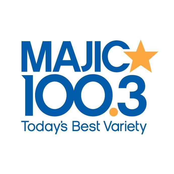 BEST OF OTTAWA: Radio Stations
