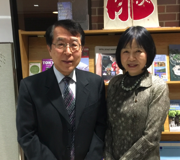 1-a-month-in-ottawa-with-justina-mccaffrey-dec-2016-image1-japanese-ambassador-kenjiro-monji-and-his-wife-etsuko-photo-credit-justina-mccaffrey