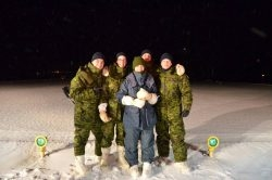 1pm-in-the-afternoon-polar-night-with-military-band