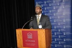 2 Imam Ahmed