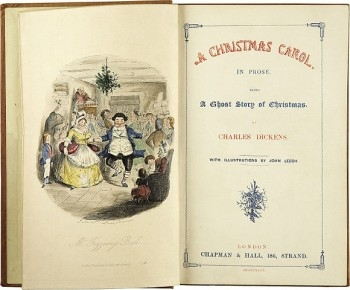 580px-Charles_Dickens-A_Christmas_Carol-Title_page-First_edition_1843
