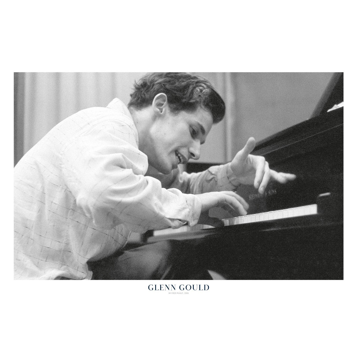 thirty two short facts about glenn gould s complete goldberg variations. Black Bedroom Furniture Sets. Home Design Ideas