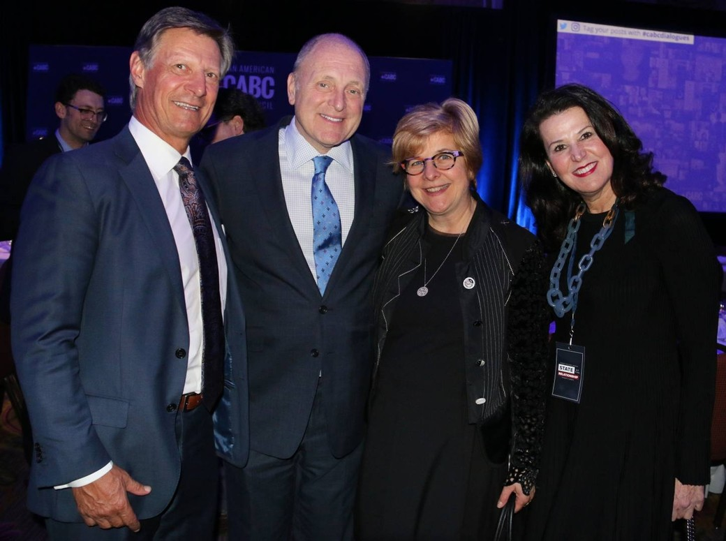 a-month-in-ottawa-with-justina-mccaffrey-dec-2016-image-2-chris-halyk-winner-of-the-business-achievement-award-us-ambassador-bruce-heyman-lesia-babiak-and-vicki-heyman-photo-credit-giovanni
