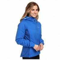 arcteryx-womens-atom-lt-hoody-300-00-available-at-sporting-life