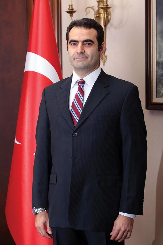 Dec2015_Turkish Amb_COG_5122