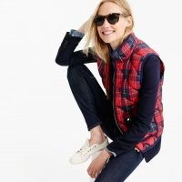 excursion-vest-in-tartan-from-jcrew