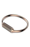 fitbit-flex-2-small-fitness-tracker-bangle