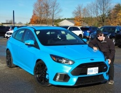 focus-rs-with-neil-2400px