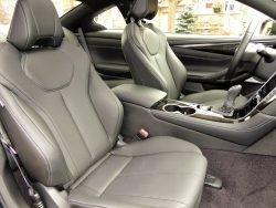 infiniti-q60-2017-front-seats2400px