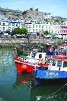 July09_Ireland_Cobh_3322