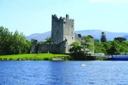 July09_Ireland_Ross_3489