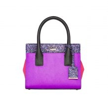 kate-space-mini_candace_bag-298