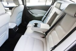 mazda6-2017-rear-seats2400px