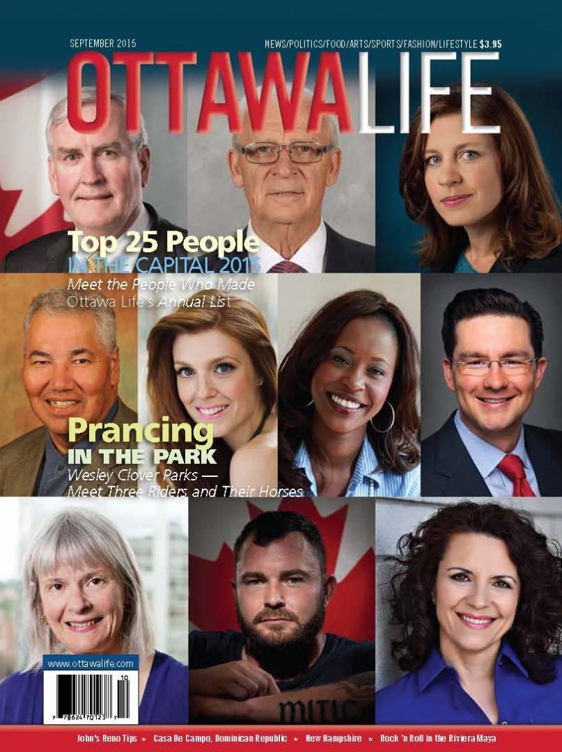 meet people in ottawa